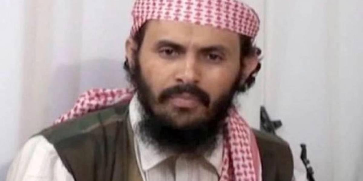 Estados Unidos confirma muerte de jefe de Al Qaeda en operación antiterrorista en Yemen