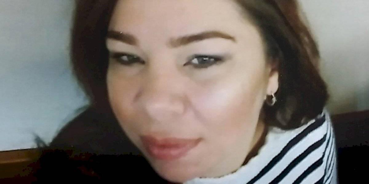 Buscan mujer desaparecida en Viejo San Juan desde diciembre