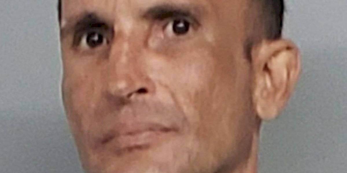 Arrestan hombre que escaló la misma casa dos veces en Aguadilla