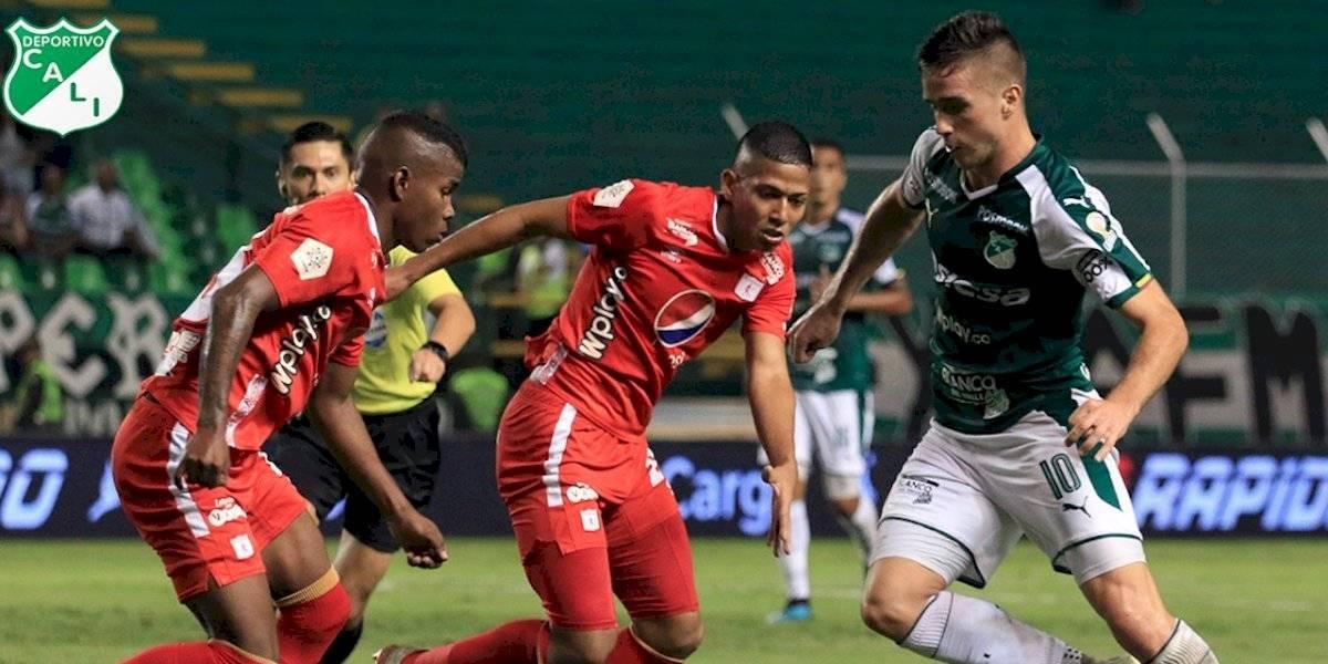 Futbolistas colombianos no volverán a competir sin pruebas COVID-19 de alta calidad