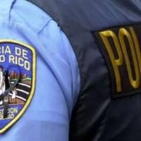 Reportan asesinato en Vega Baja