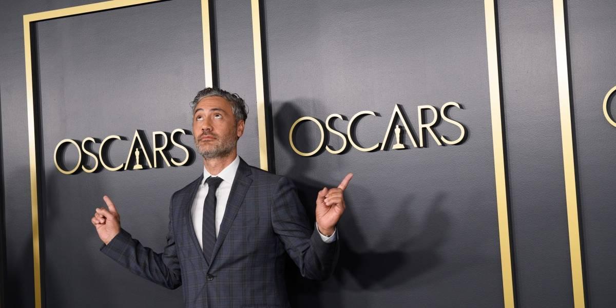 Premios Oscar 2020: dónde ver en vivo, horario y transmisión