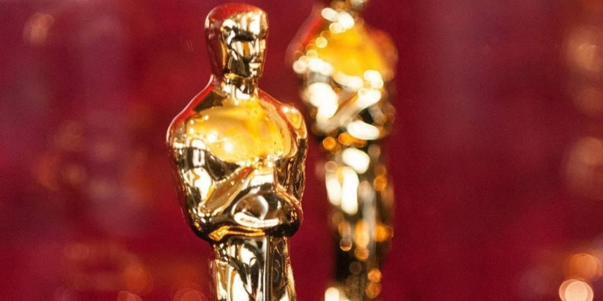 Lucha por el Oscar 2020: Joker lidera las nominaciones, pero la siguen de cerca El irlandés, 1917 y Érase una vez en Hollywood