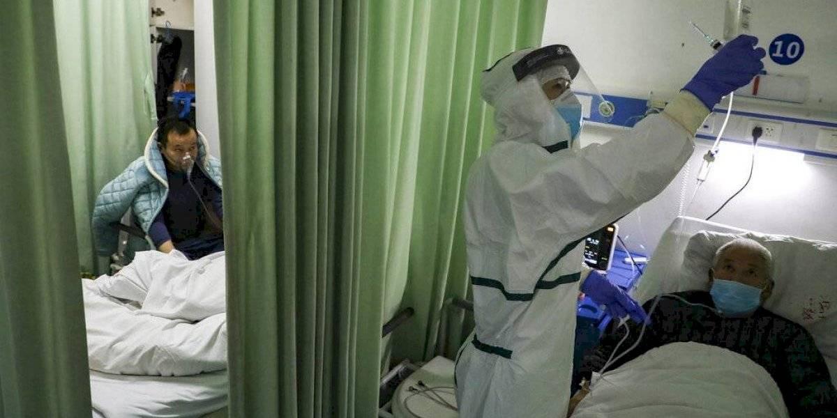 Wuhan endurece cuarentena por Coronavirus: ahora nadie puede salir de su casa