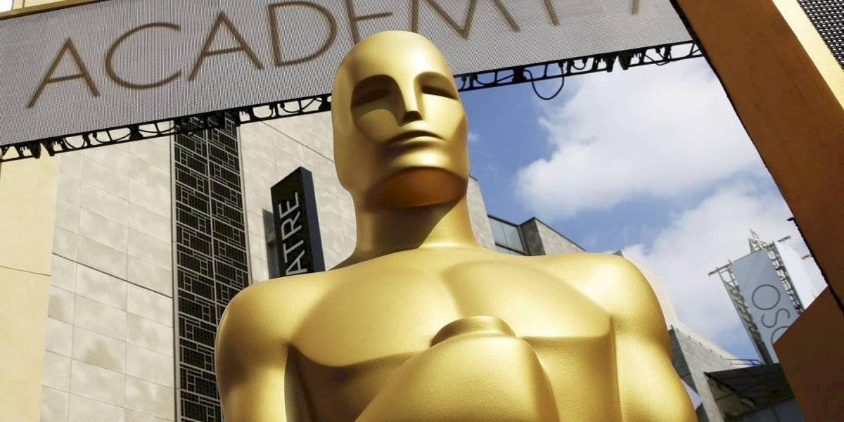 Mhoni Vidente revela quiénes ganarán los Premios Óscar 2020
