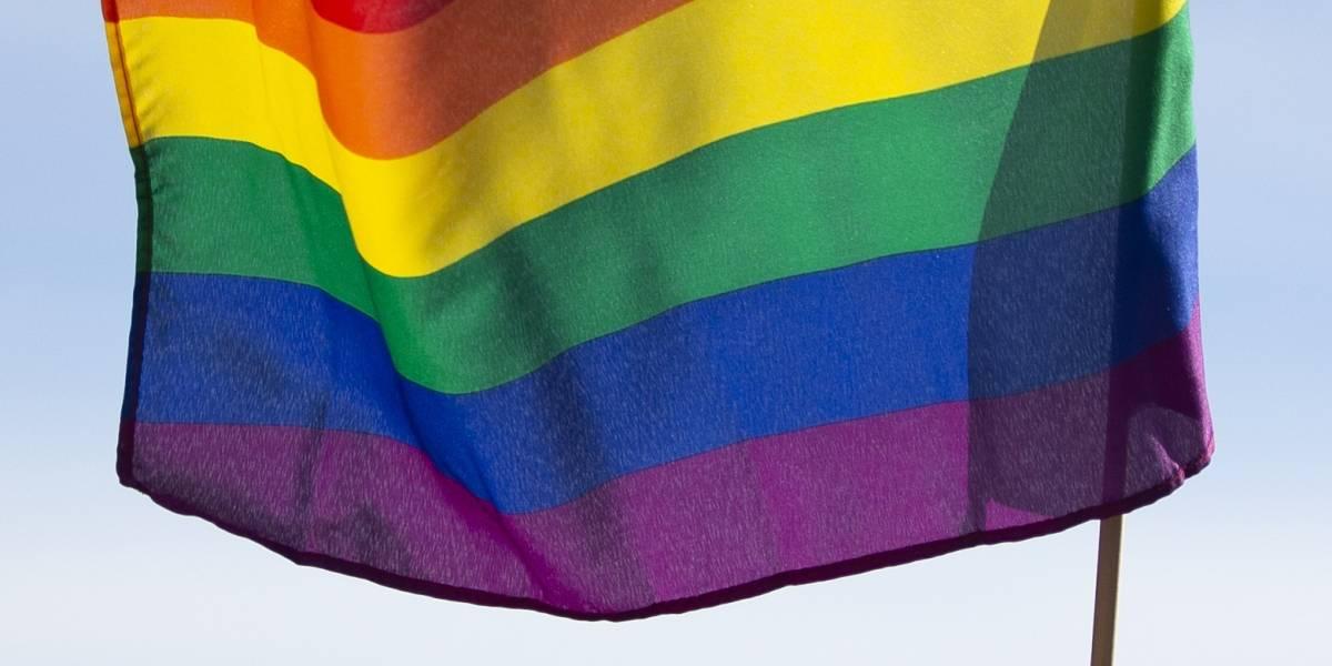 Suiza amplía garantías de personas homosexuales