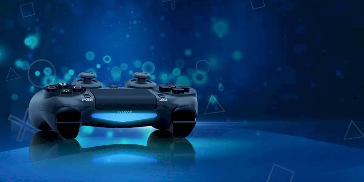¿PlayStation 5 y Xbox se ven afectados por el coronavirus?