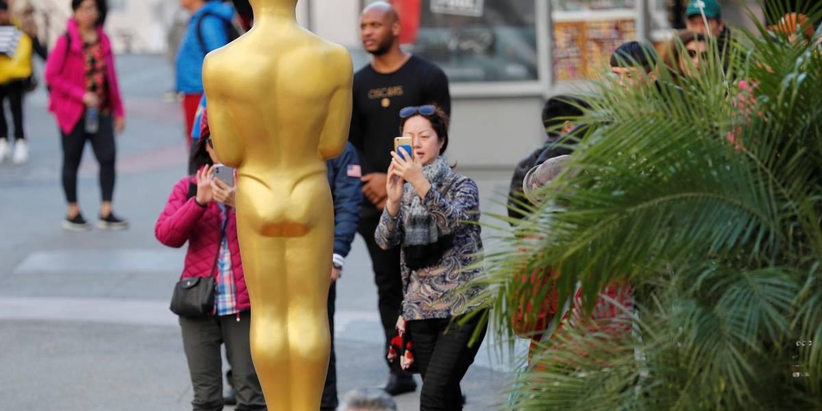 Curiosidades de los premios Óscar 2020 que debes saber antes de la ceremonia