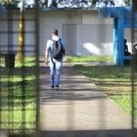 Pese a protocolo, municipios insisten en que las clases deben empezar en agosto