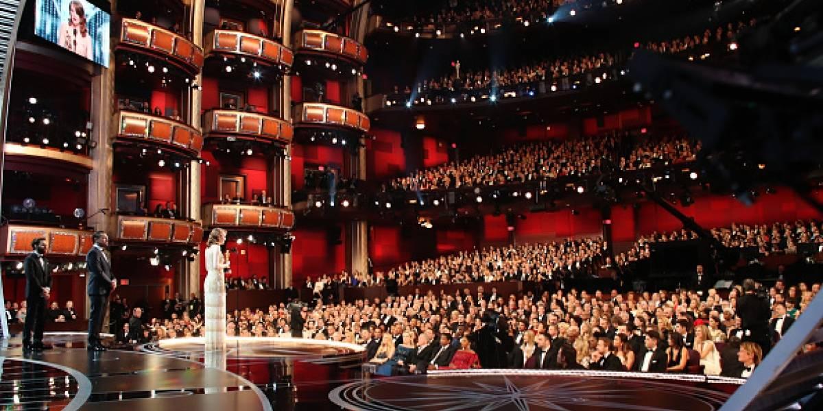 Pronósticos: ¿Qué esperar esta noche en la premiación 2020 de los Oscar?