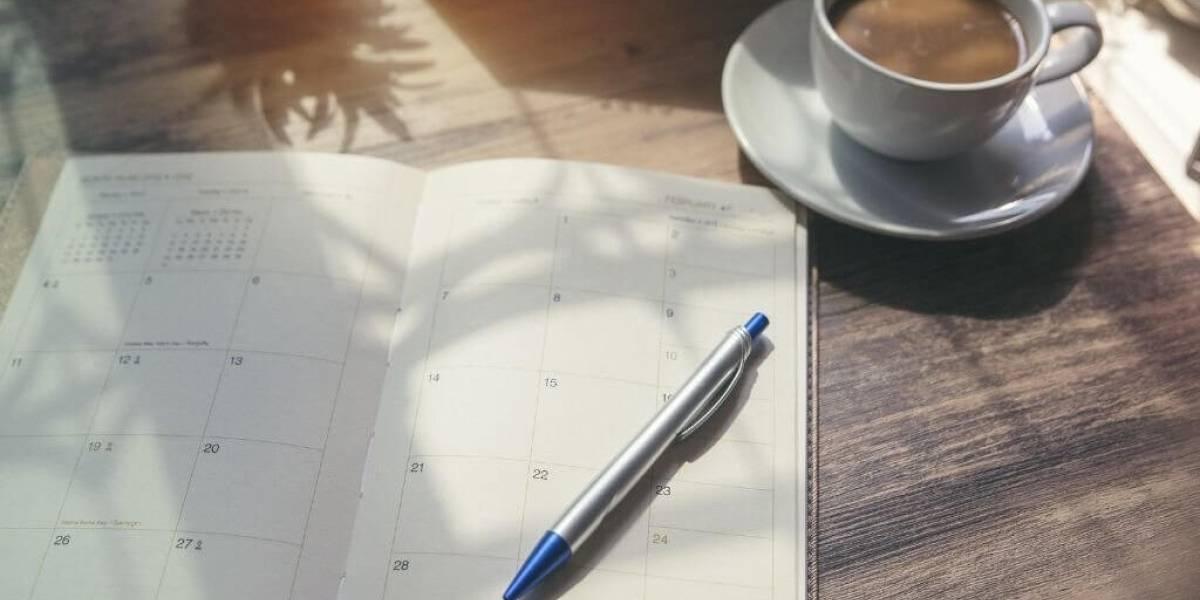 Previsões astrológicas de 5 a 11 de outubro de 2020