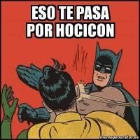 Memes Chivas