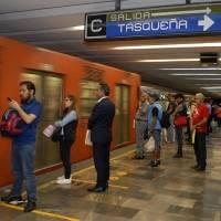 Sin fecha exacta para la reactivación de las líneas 1, 2 y 3 del Metro