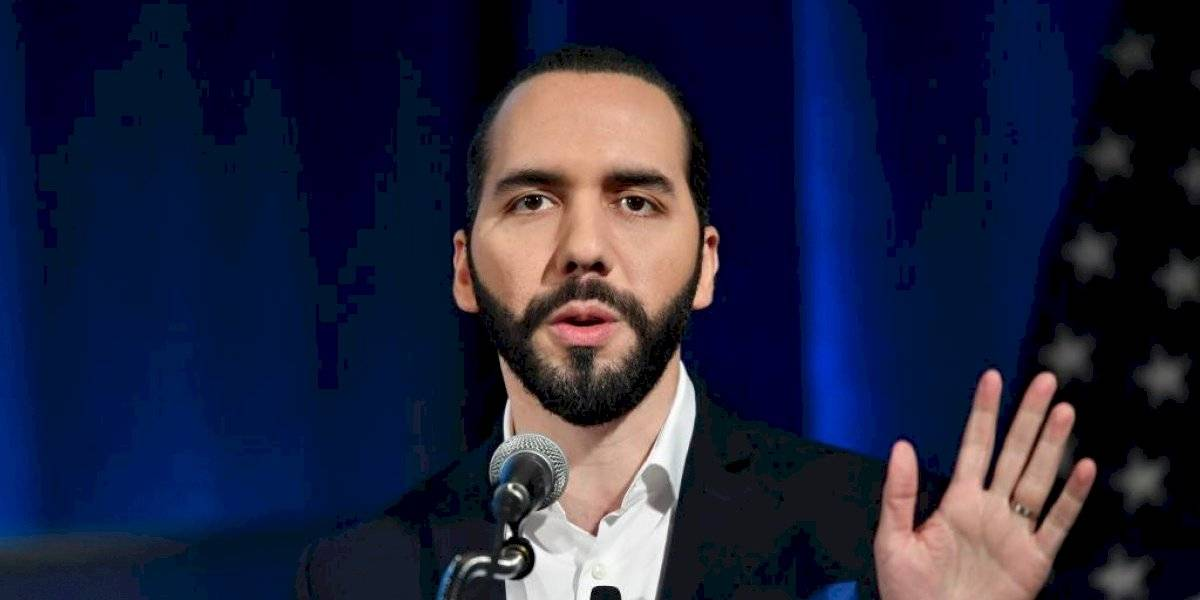 Tensión en El Salvador: Pulso entre Bukele y el Congreso por préstamo para seguridad