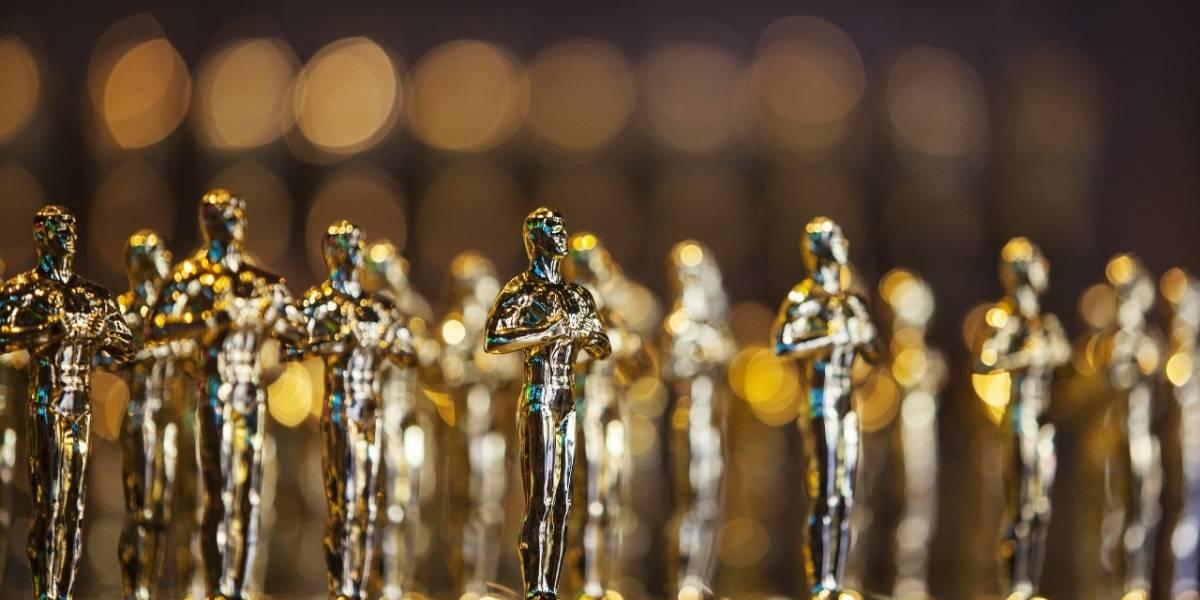 Predicciones Premios Óscar 2020 por FayerWayer... o por lo menos un intento [FW Opinión]