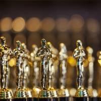 Coronavirus: los cambios de la Academia para la próxima edición de los premios Óscar