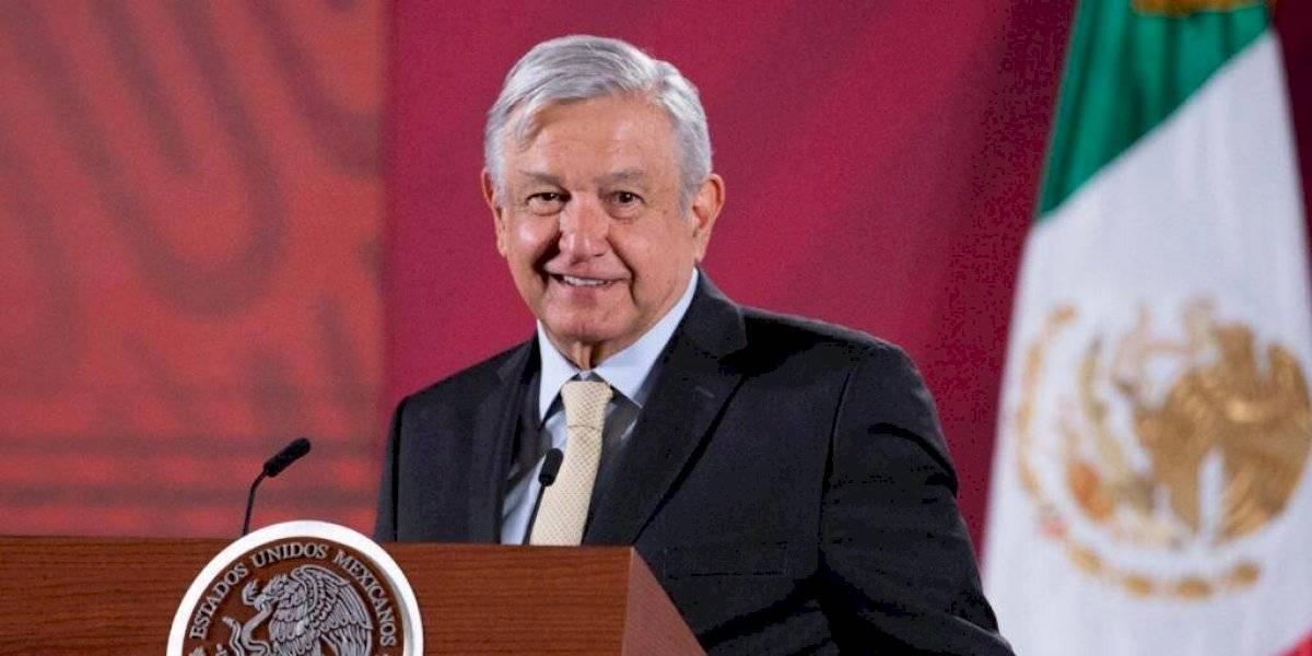 'Han manipulado mucho el tema del feminicidio', asegura López Obrador