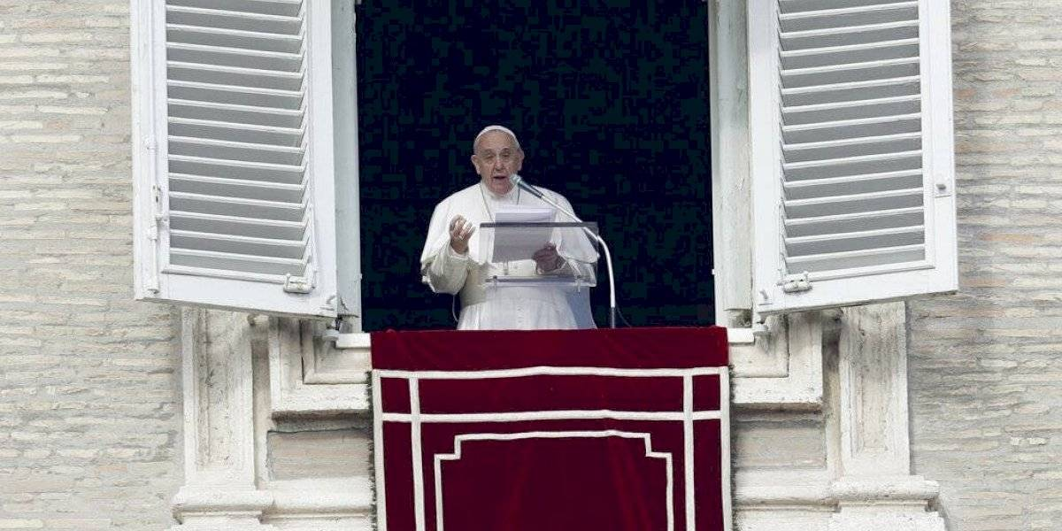 Papa Francisco viajará a Malta el 31 de mayo