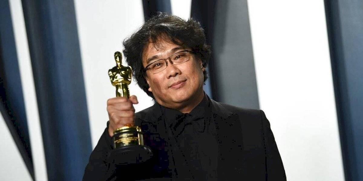 Oscar 2020: por esta razón Parásitos ganó e hizo historia en los premios de la Academia