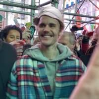 Sombrero de Justin