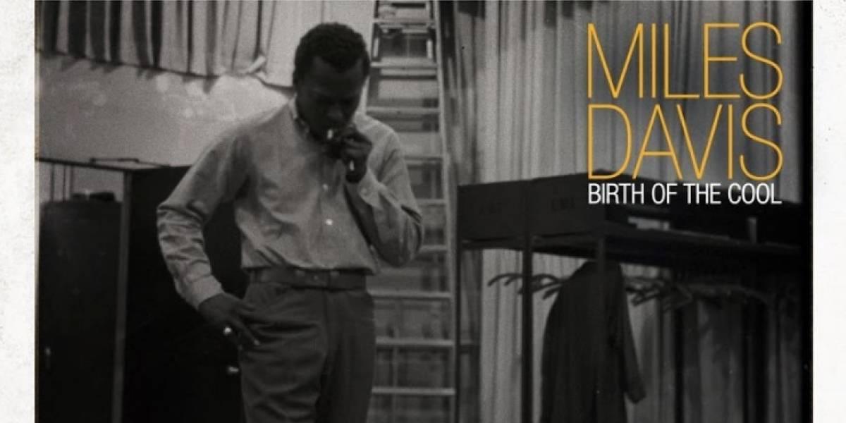 Documental de Miles Davis llenará de música las salas de cine colombianas
