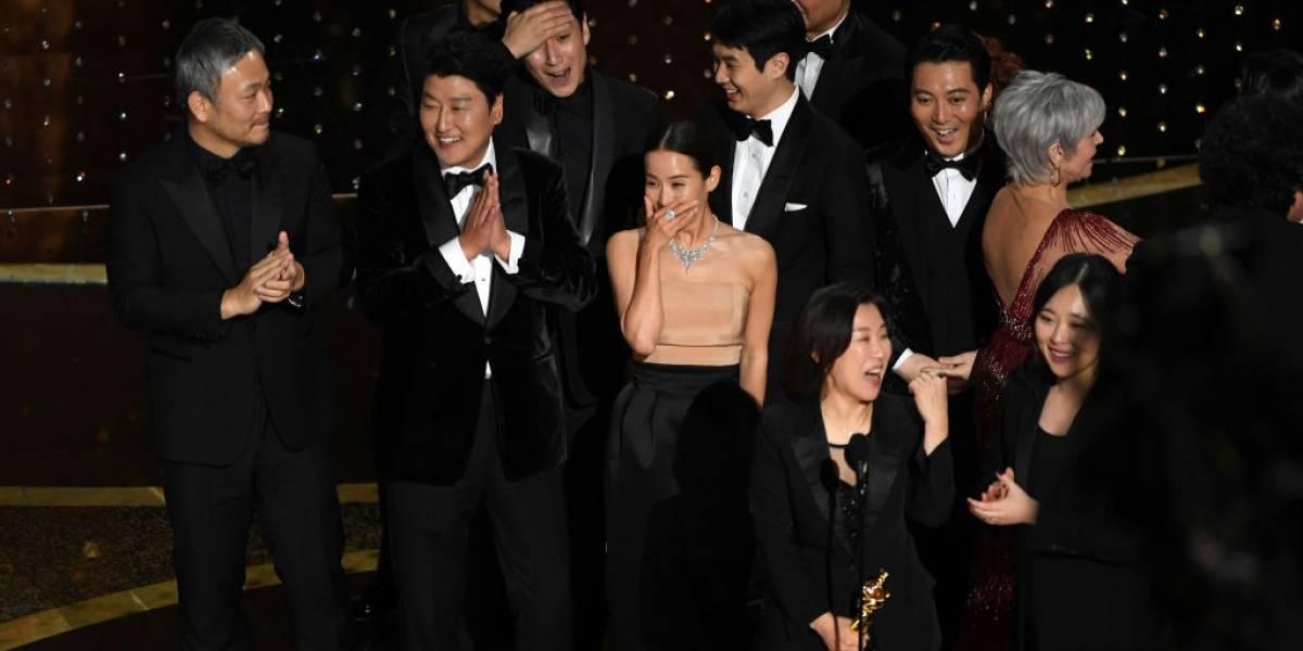 Oscar 2020: Parasita faz história e leva estatueta de melhor filme; veja lista completa