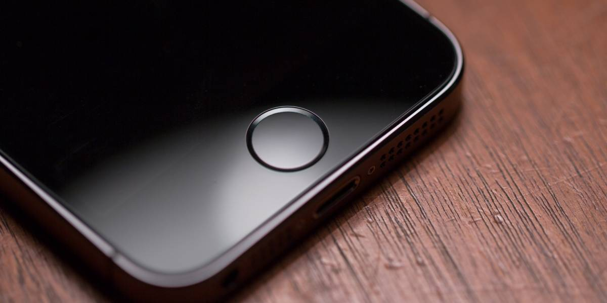 Vuelven a demandar a Apple por obsolescencia programada en sus iPhone