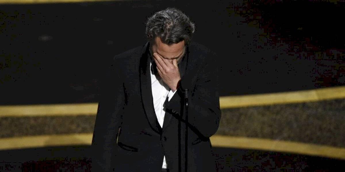 Oscar 2020: la historia detrás del hermano de Joaquin Phoenix