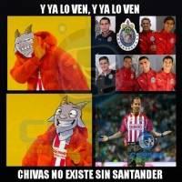 Memes J5 Clausura 2020