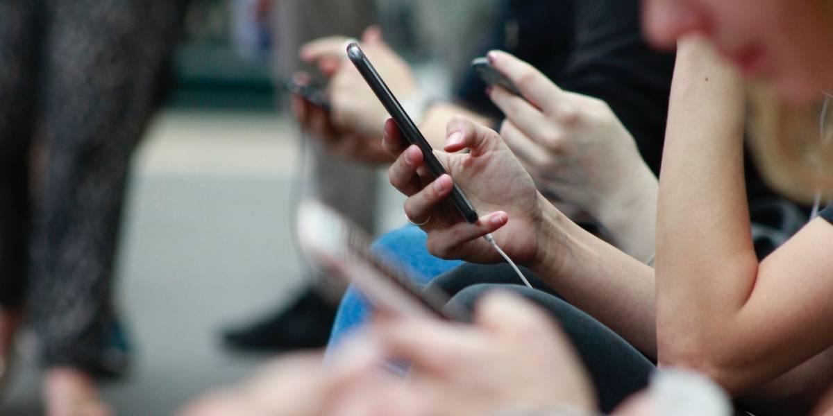 Defesa Civil oferece serviço de SMS para alertar risco de alagamento e desastre