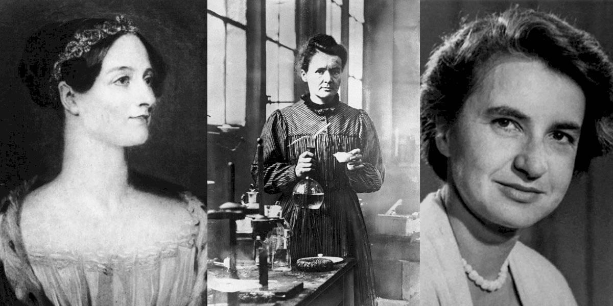 ¿Por qué se celebra el Día Internacional de la Mujer en la Ciencia?