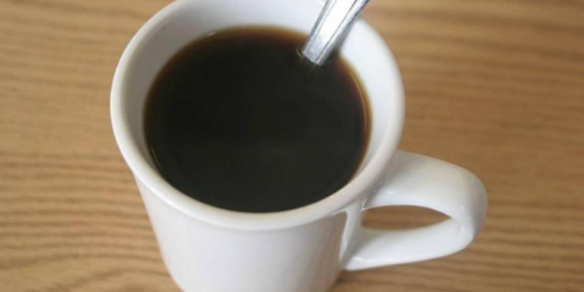 Ni se les ocurra copiar esta idea: tribunal español dice que empresa puede descontar de las horas trabajadas tiempo que empleados usan para fumar y tomar café