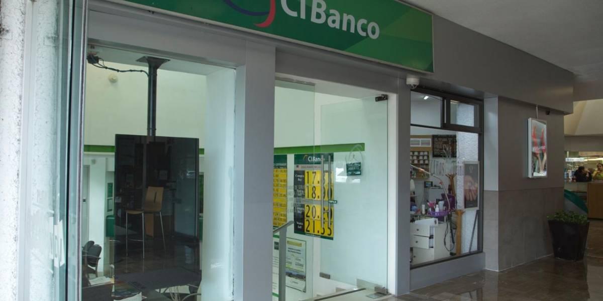 CIBanco concreta adquisición y se consolida en el 'top' de empresas financieras