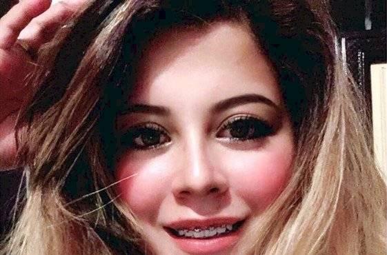Ingrid Escamilla: Cruel Femicidio a mujer de 25 años conmociona a México