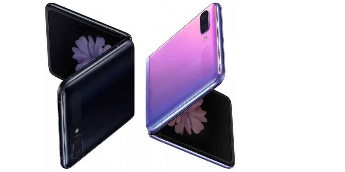 Xiaomi prepararía su propio Galaxy Z Flip y le pide las piezas a Samsung