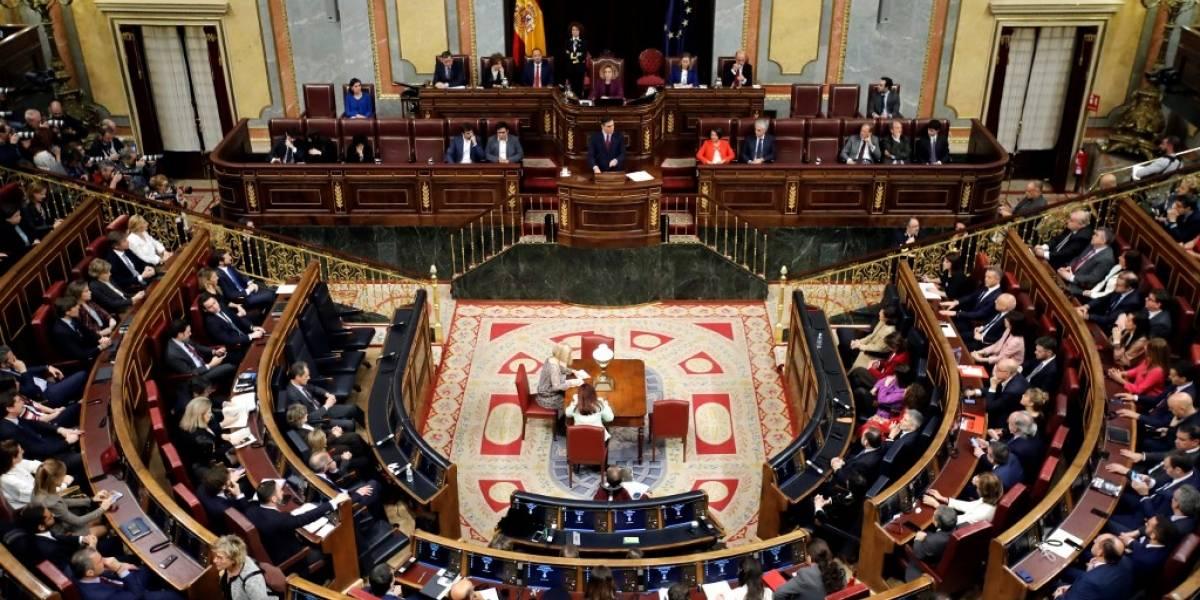 Gobierno de España busca aprobar ley sobre eutanasia
