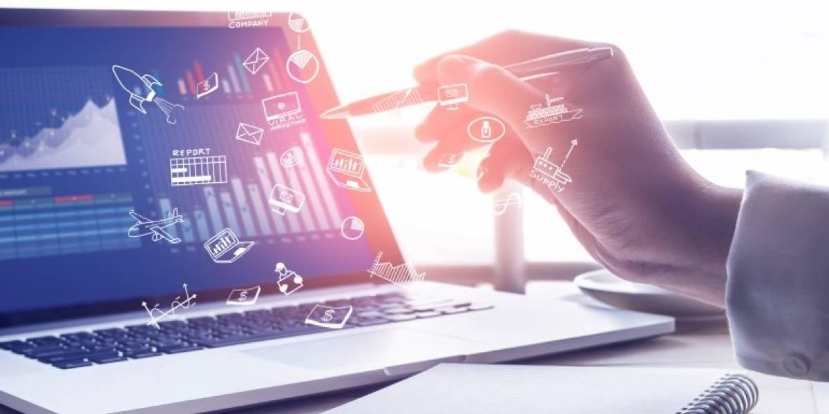 Oportunidad laboral: sector de tecnología seguirá demandando más trabajadores que los disponibles en 2020