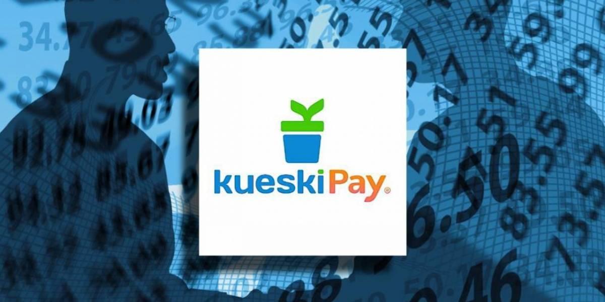 Kueski Pay: Conoce los beneficios que le puede dar a tu comercio