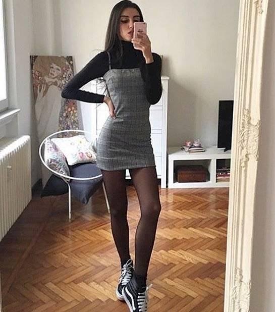 outfit para 14 de febrero