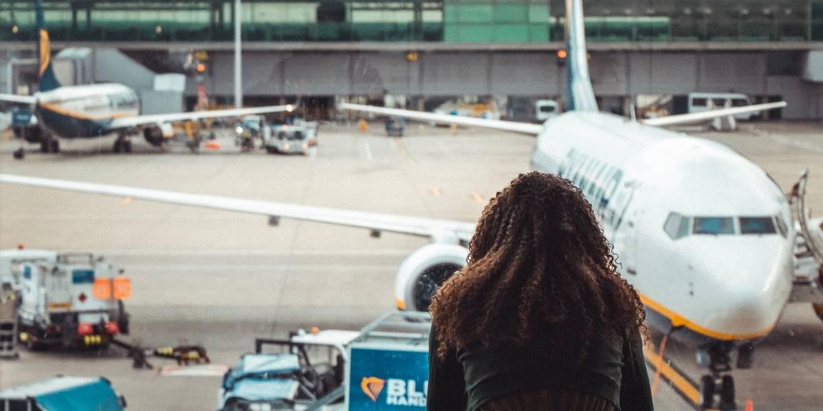 Os 5 sites que oferecem passagem aérea mais econômica