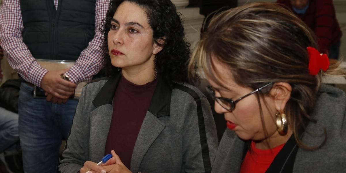 ASE revisará finanzas del Ayuntamiento de Puebla