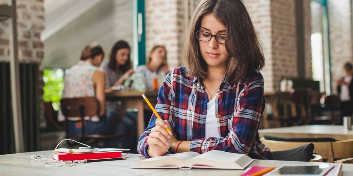 Rutina y recomendaciones de estudio de la Revista Ámbito: Educación Superior