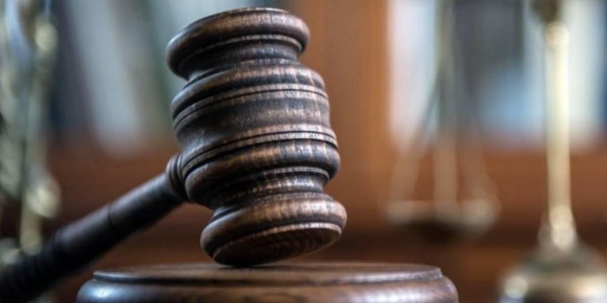 """Un paso hacia el siglo XXI: tramitan proyecto para despenalizar el """"crimen de fornicar"""" en Virginia"""