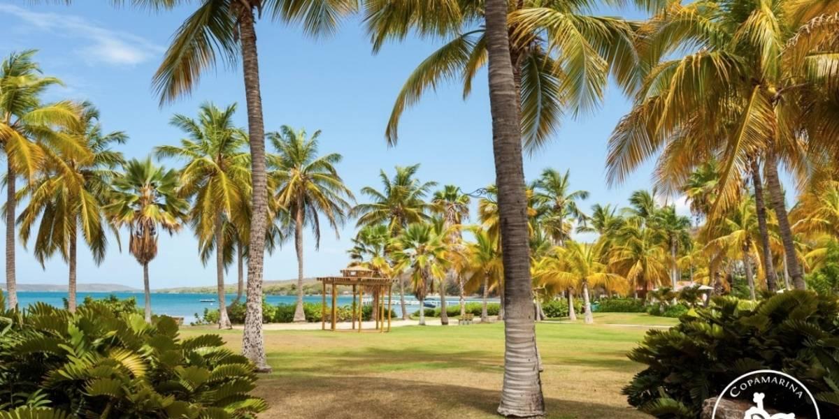 Copamarina Beach Resort & Spa abre sus puertas a visitantes tras actividad sísmica