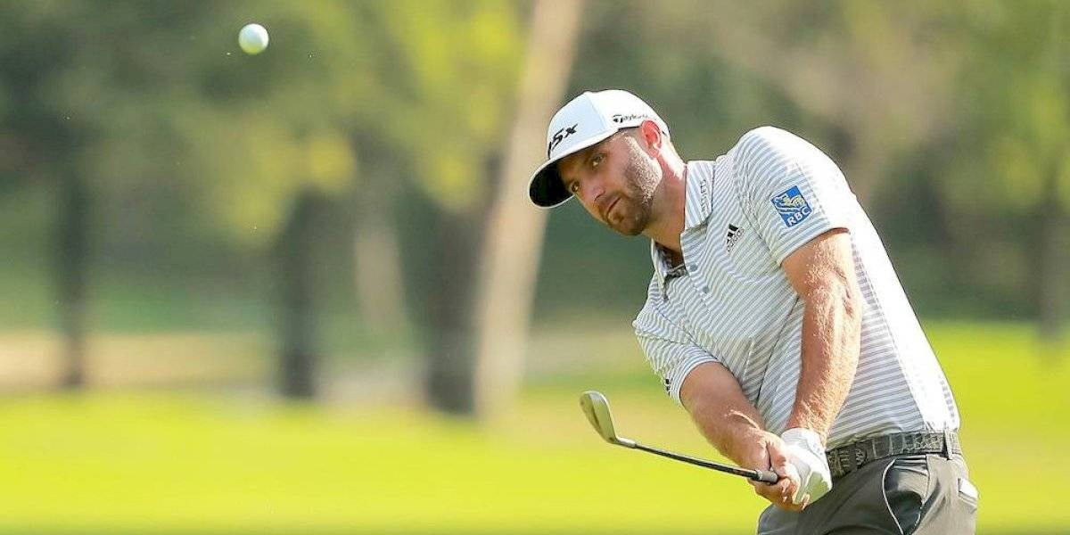 CDMX reparte 195 mdp a golfistas élite del mundo