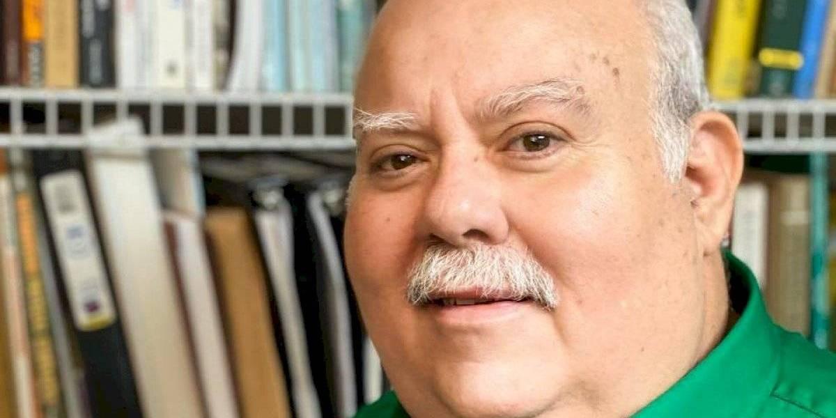 Molinelli urge acción con escuelas públicas