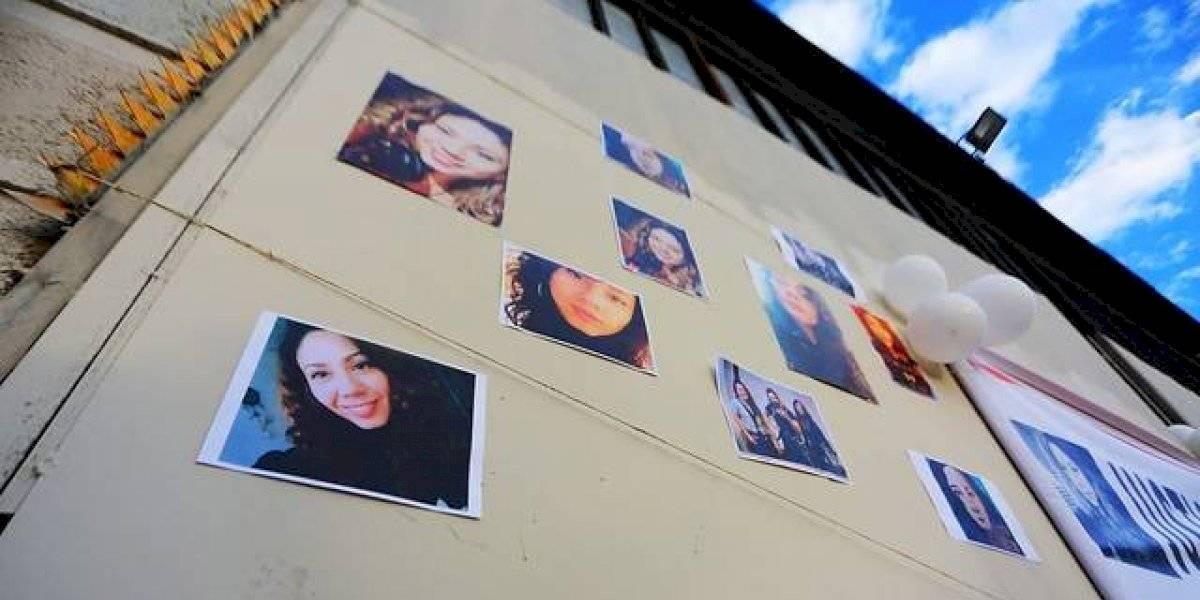 Detienen a sospechoso por muerte de fotoperiodista Albertina Martínez que desapareció tras cubrir marcha por Camilo Catrillanca