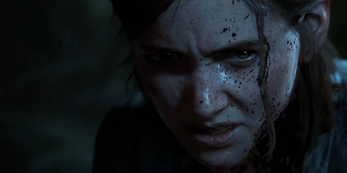 Com tema dinâmico gratuito, game The Last of Us Part II chega em 29 de maio para PS4