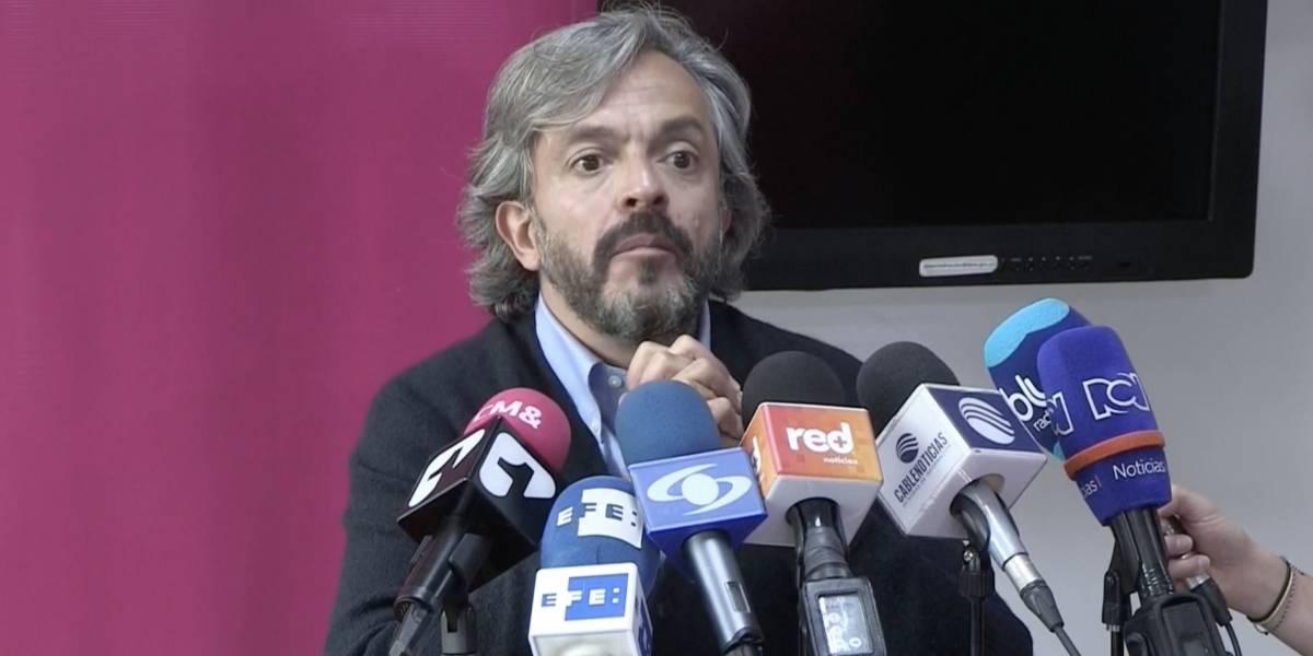 El Dane reportó histórica caída de la inflación en Colombia
