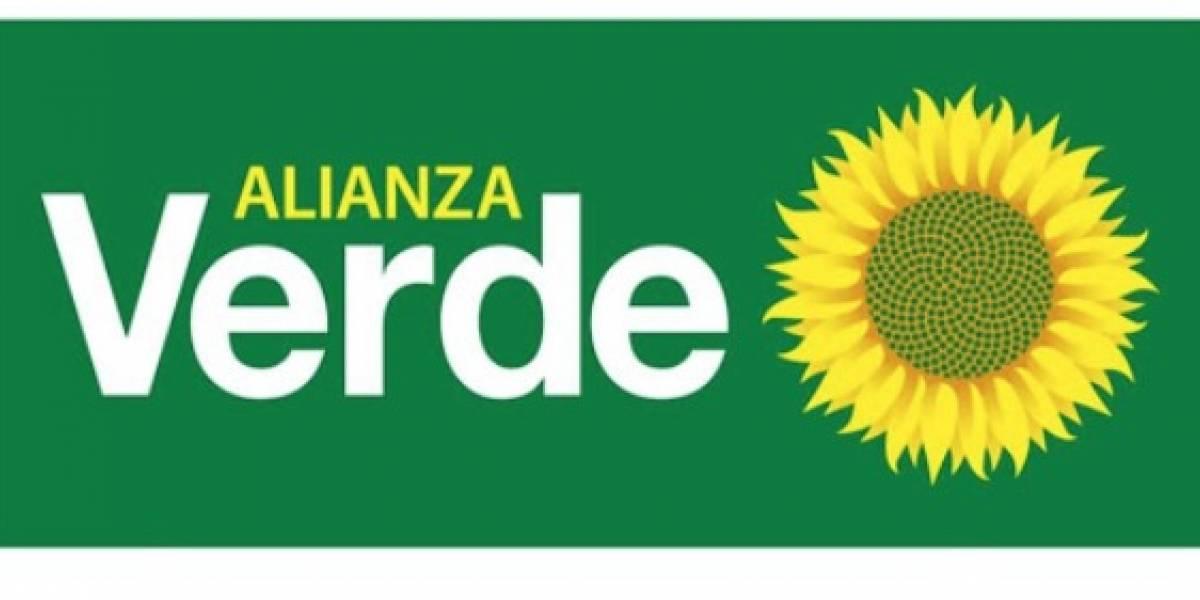 Asesinaron a concejal del Partido Alianza Verde en Tolima